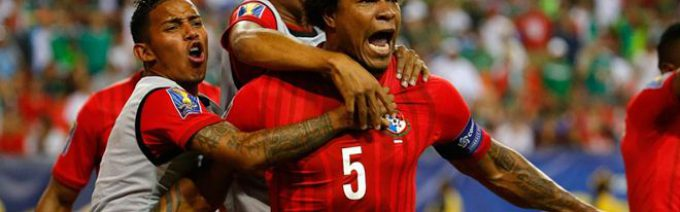 2-2-panama-toi-world-cup-2018-giac-mo-co-that