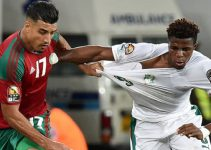 Ivory-Coast-vs-Morocco