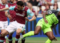 Soi keo West Ham vs Liverpool (1)