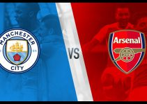 Soi keo man city vs arsenal (1)