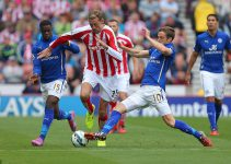 Stoke_City_vs_Leicester_City