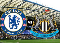 Soi kèo Chelsea vs Newcastle