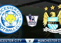 soi-keo-leicester-city-vs-manchester-city (2)