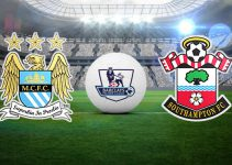 Soi kèo Man City vs Southampton