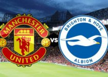 Soi kèo Manchester United vs Brighton