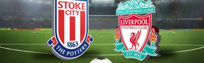 Soi kèo Stoke City vs Liverpool