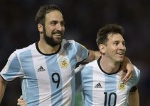 1-lionel-messi-muon-gonzalo-higuain-cung-argentina-toi-world-cup-2018