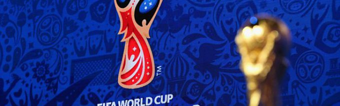 ca-cuoc-world-cup (1)