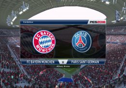Soi kèo Bayern Munich vs Paris Saint Germain
