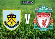 Soi kèo Burnley vs Liverpool