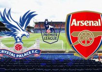 Soi kèo Crystal Palace vs Arsenal
