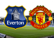 Soi kèo Everton vs Manchester United