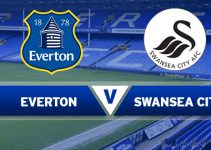 Soi kèo Everton vs Swansea