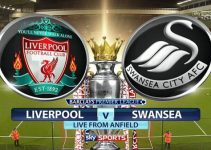 soi-keo-liverpool-vs-swansea