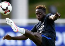 1-benjamin-mendy-tu-tin-se-cung-doi-phap-toi-world-cup-2018