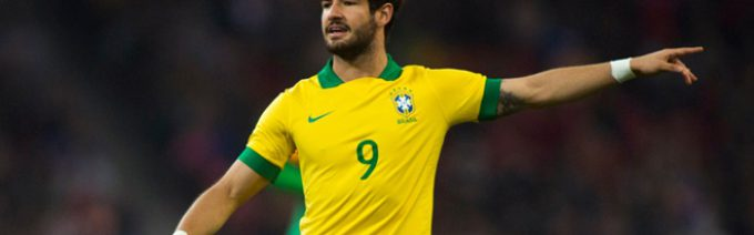 2-pato-van-mo-ve-co-hoi-tranh-tai-tai-world-cup
