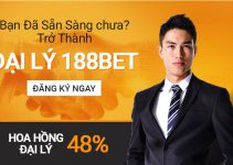 lam-dai-ly-ca-do-truc-tuyen-188bet1