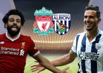 soi kèo Liverpool vs West Brom