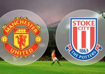 soi kèo Man United vs Stoke City