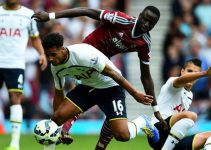 Soi kèo Tottenham Hotspur vs West Ham United