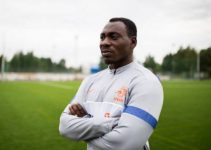 1-daniel-amokachi-super-eagles-co-tien-toi-chung-ket-world-cup