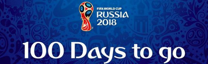 1-dem-nguoc-100-ngay-toi-world-cup-2018-p1