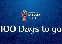 1-dem-nguoc-100-ngay-toi-world-cup-2018-p2