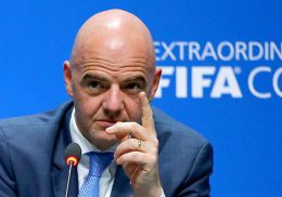 1-gianni-infantino-world-cup-2018-se-khong-bien-thanh-chien-tranh