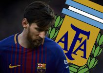 1-lionel-messi-world-cup-2018-la-co-hoi-vo-dich-cuoi-cung