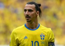 1-zlatan-ibrahimovic-co-the-bo-lo-world-cup-vi-luat-cua-fifa