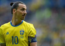 2-zlatan-ibrahimovic-co-the-bo-lo-world-cup-vi-luat-cua-fifa