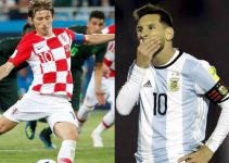 argentina-vs-croatia