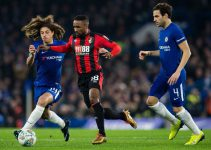soi kèo Chelsea vs Bournemouth