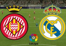 soi kèo Girona vs Real Madrid