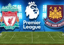 soi kèo Liverpool vs West Ham