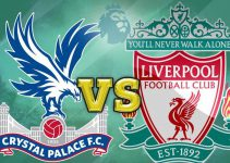 soi kèo Crystal Palace vs Liverpool