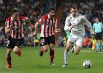 soi kèo Athletic Bilbao vs Real Madrid