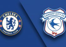 soi kèo Chelsea vs Cardiff City