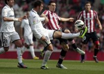 soi kèo Athletic Bilbao vs Valencia