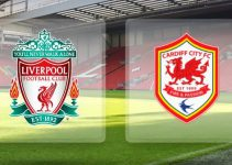soi kèo Liverpool vs Cardiff City