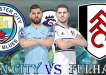 soi kèo Man City vs Fulham