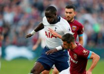 soi kèo West Ham vs Tottenham
