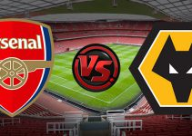 soi kèo Arsenal vs Wolves