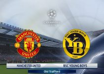 nhận định Man United vs Young Boys