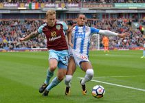 soi kèo Huddersfield vs Burnley