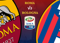 soi kèo AS Roma vs Bologna