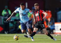soi kèo AFC Bournemouth vs Newcastle