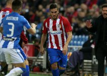 soi kèo Atletico Madrid vs Leganes