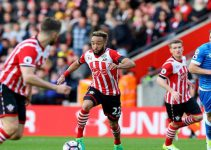 soi kèo Southampton vs Bournemouth