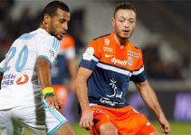 soi kèo Marseille vs Montpellier